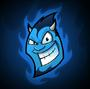 BlueDevil07's Avatar