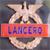 The Lancero-a-day Award